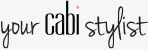 your cabi stylist