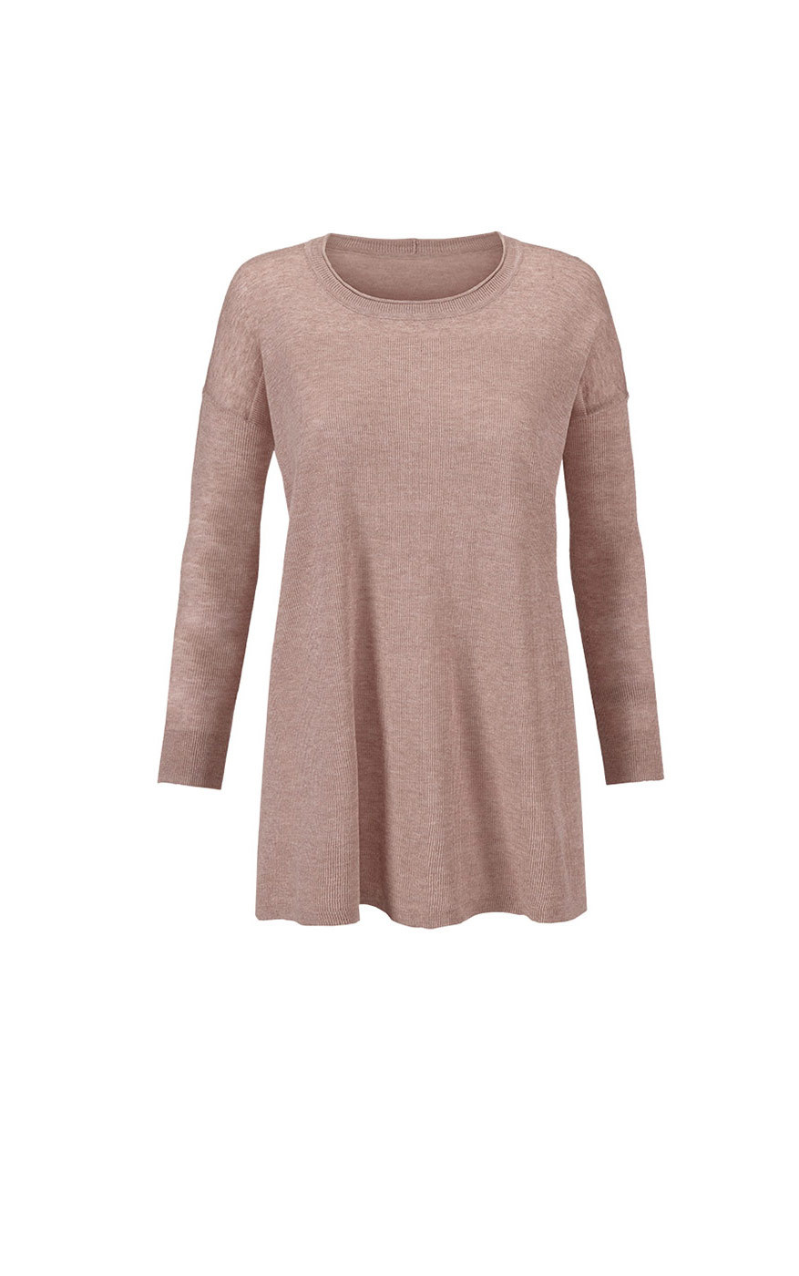 cabi's Play Pullover