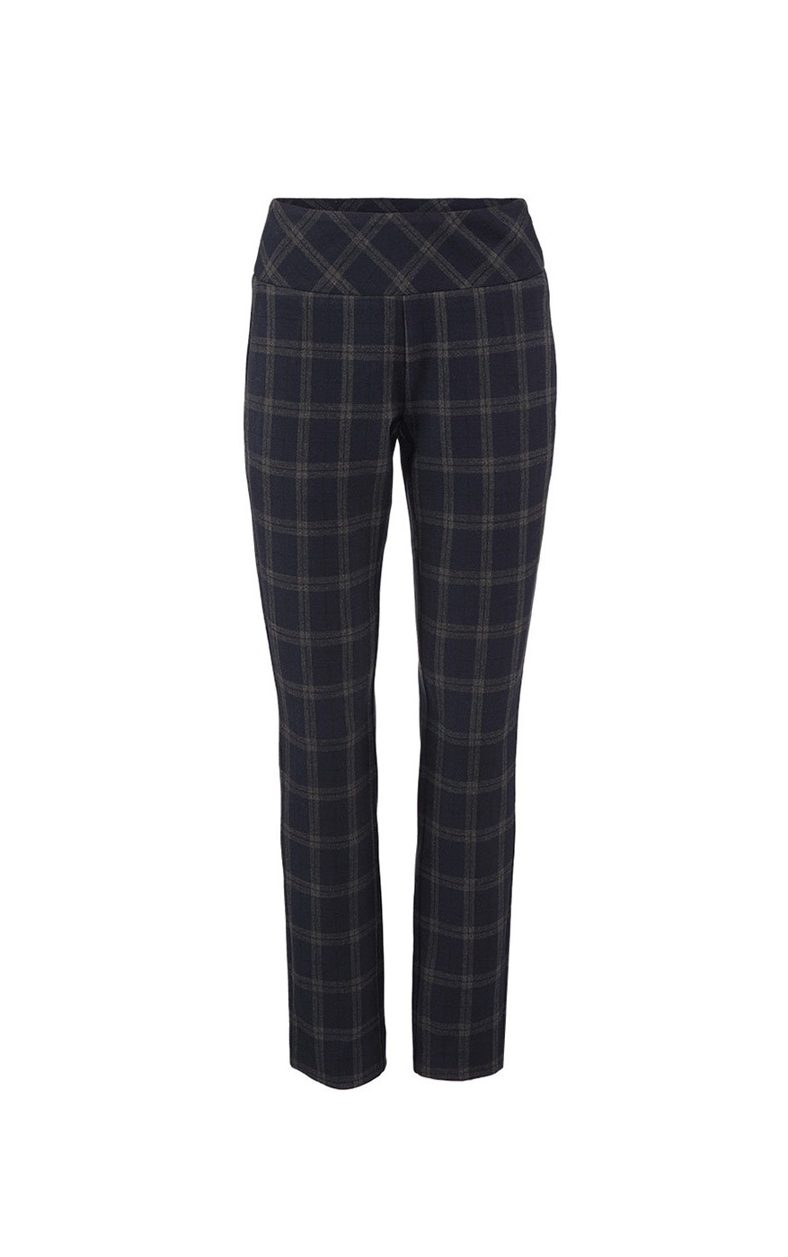cabi's Connery Trouser