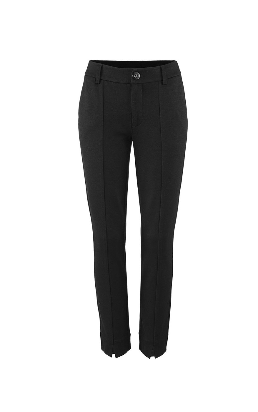 cabi's Agency Trouser