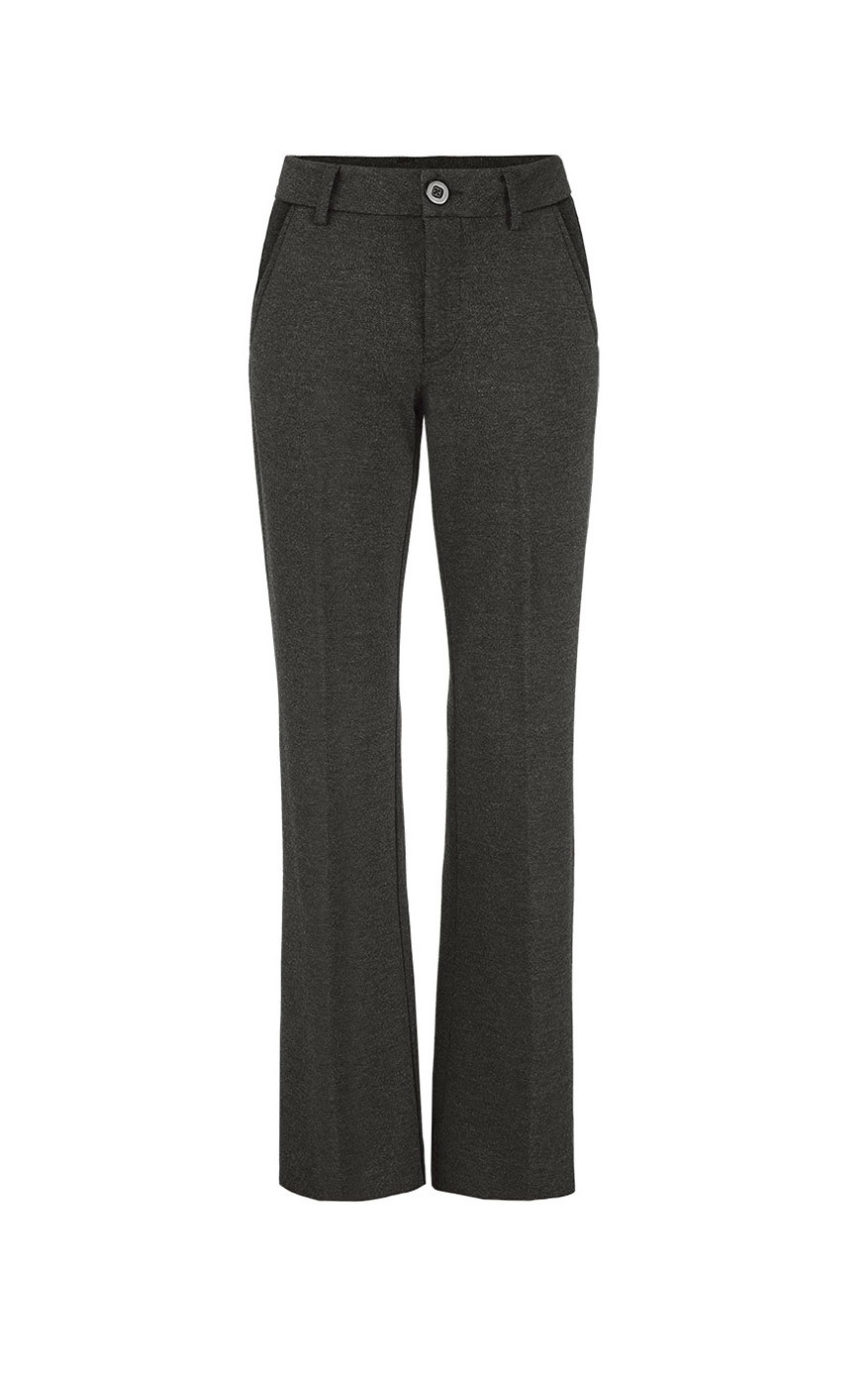 cabi's Promotion Trouser