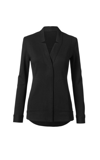 374fd045c932a Jackets - Outerwear, Blazers, Coats | Cabi Clothing