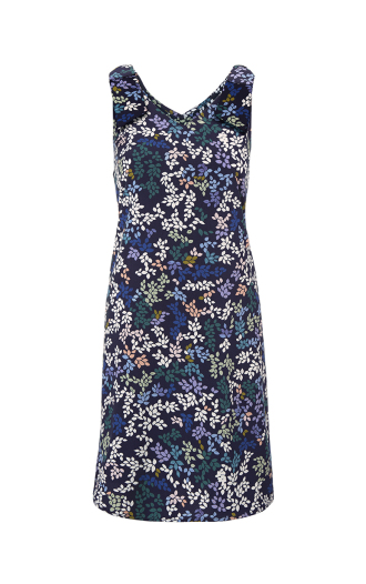 04ca57d50e7 Women's Clothing | Cabi Fall 2019 Collection