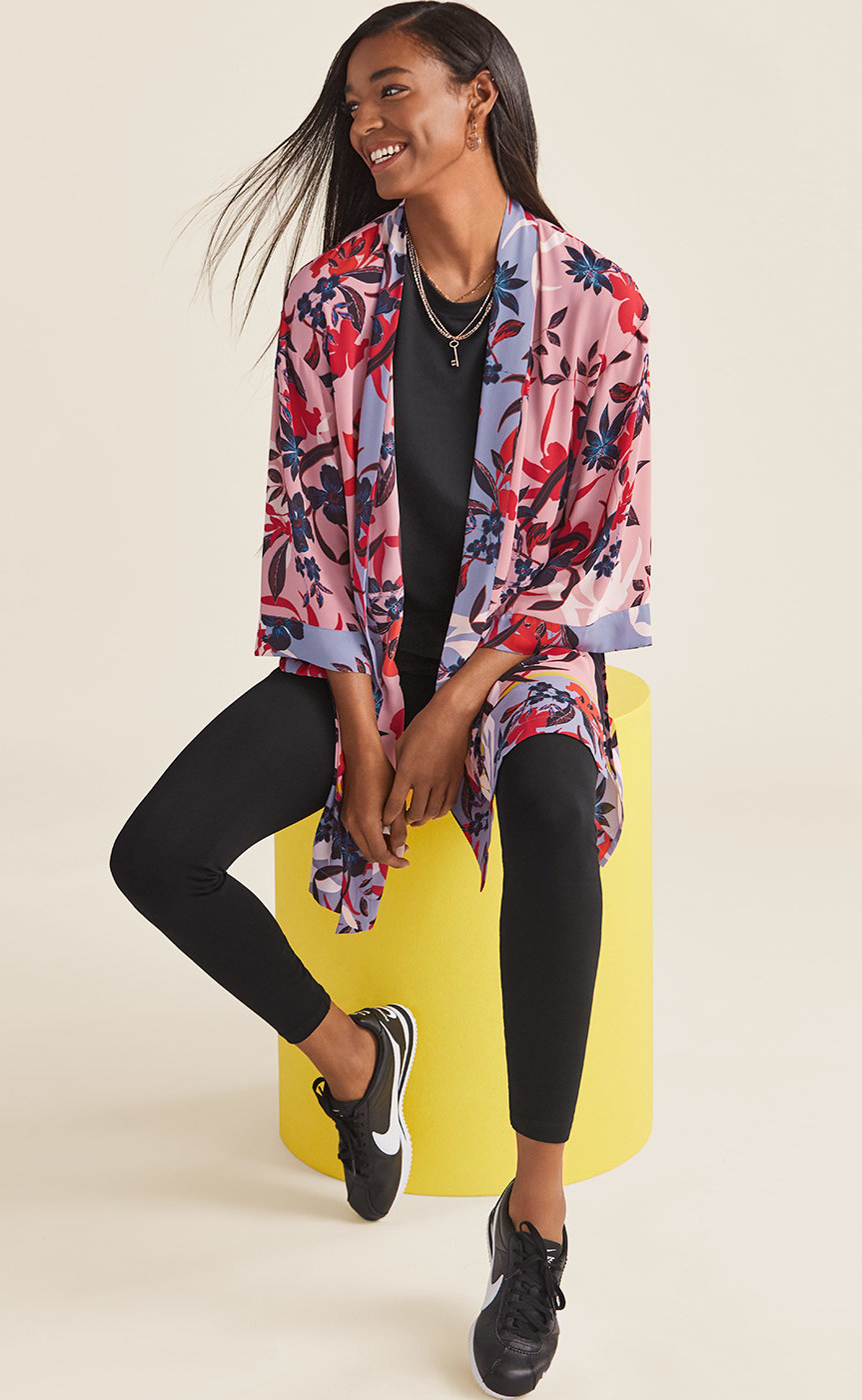 fd1dace586c Clothes - Cabi Spring 2019 Collection