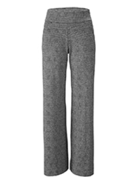 cabi's Bond Trouser