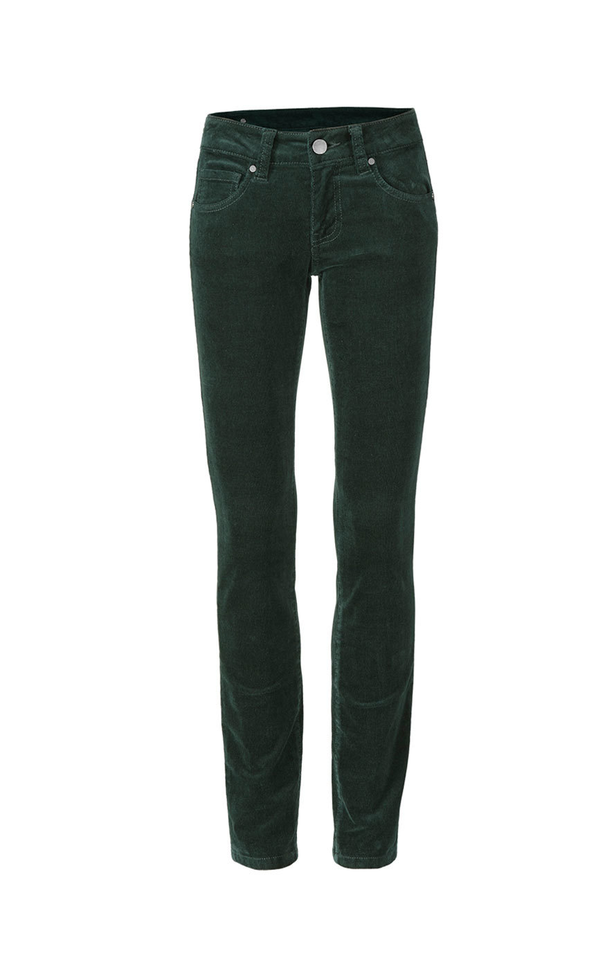 lowest discount cheap price new arrivals Skinny Cord | cabi clothing