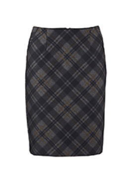 cabi's Step Out Skirt