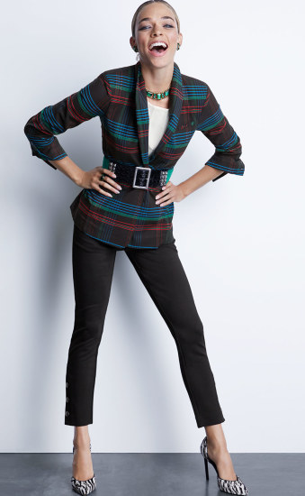 Cabi Fall 2020.Clothes Cabi Fall 2019 Collection