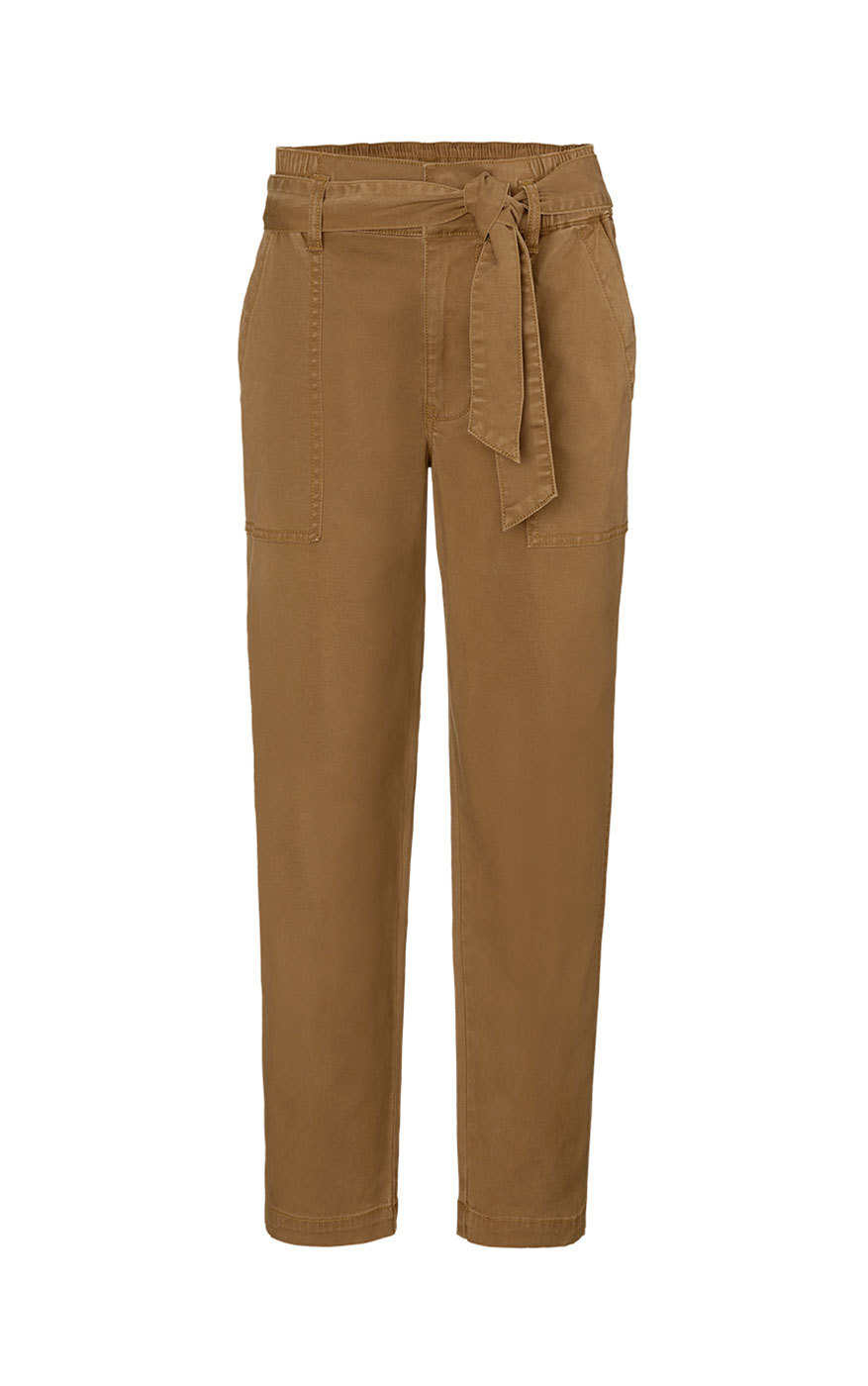 cabi's Discovery Trouser