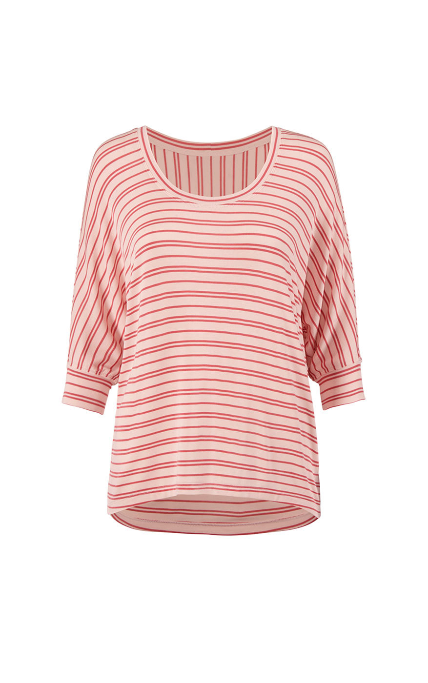 cabi's Tickled Tee