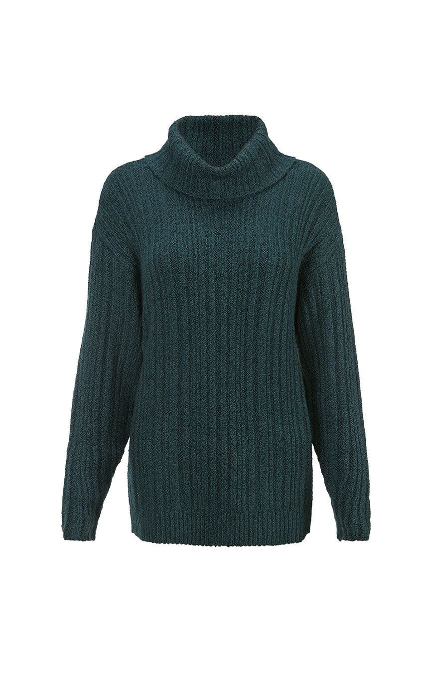 cabi's Tryst Pullover