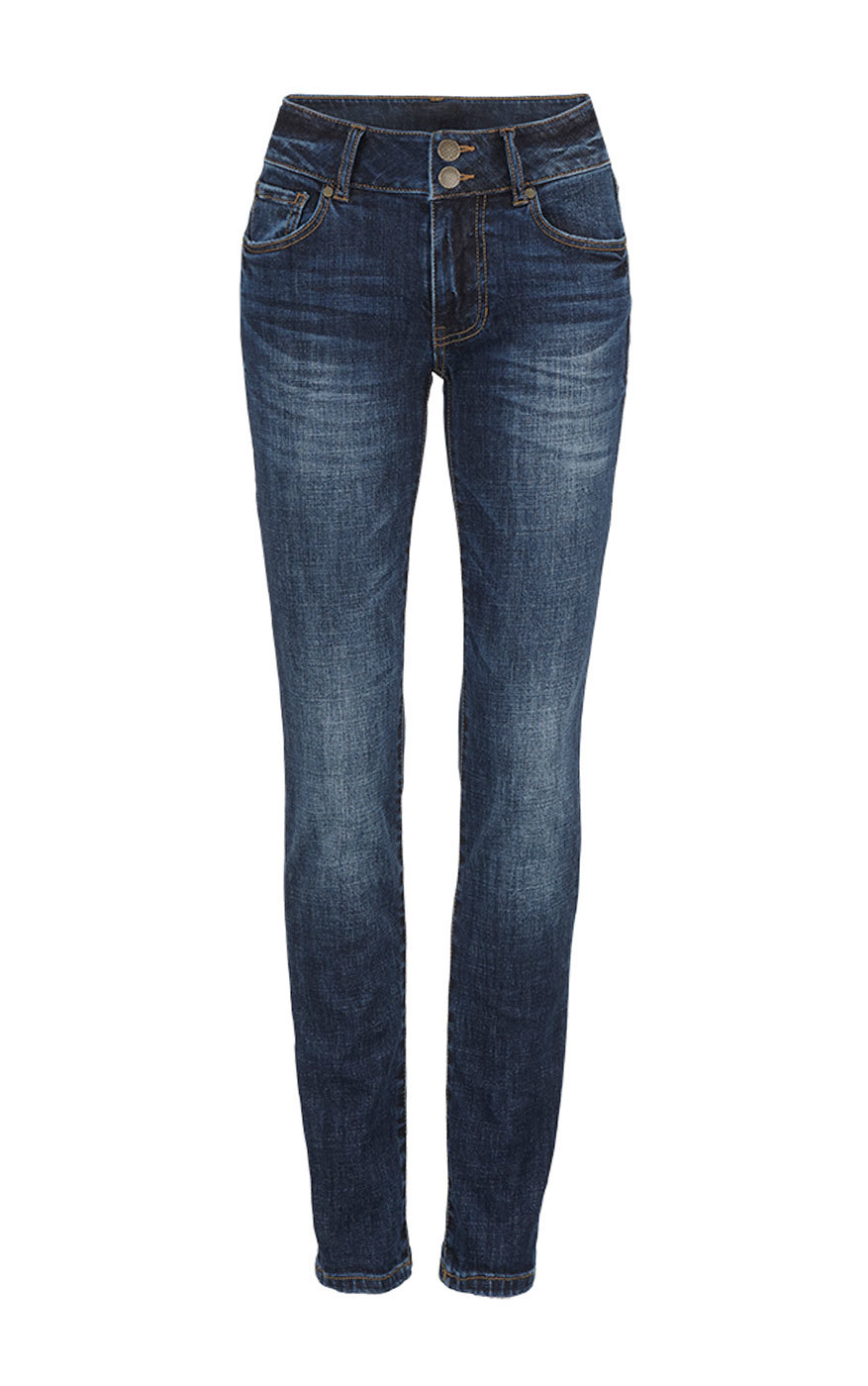 cabi's Cinch Skinny