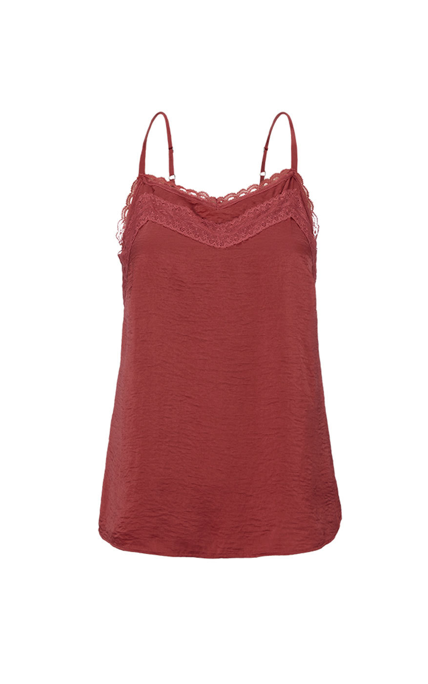 cabi's All-Purpose Cami