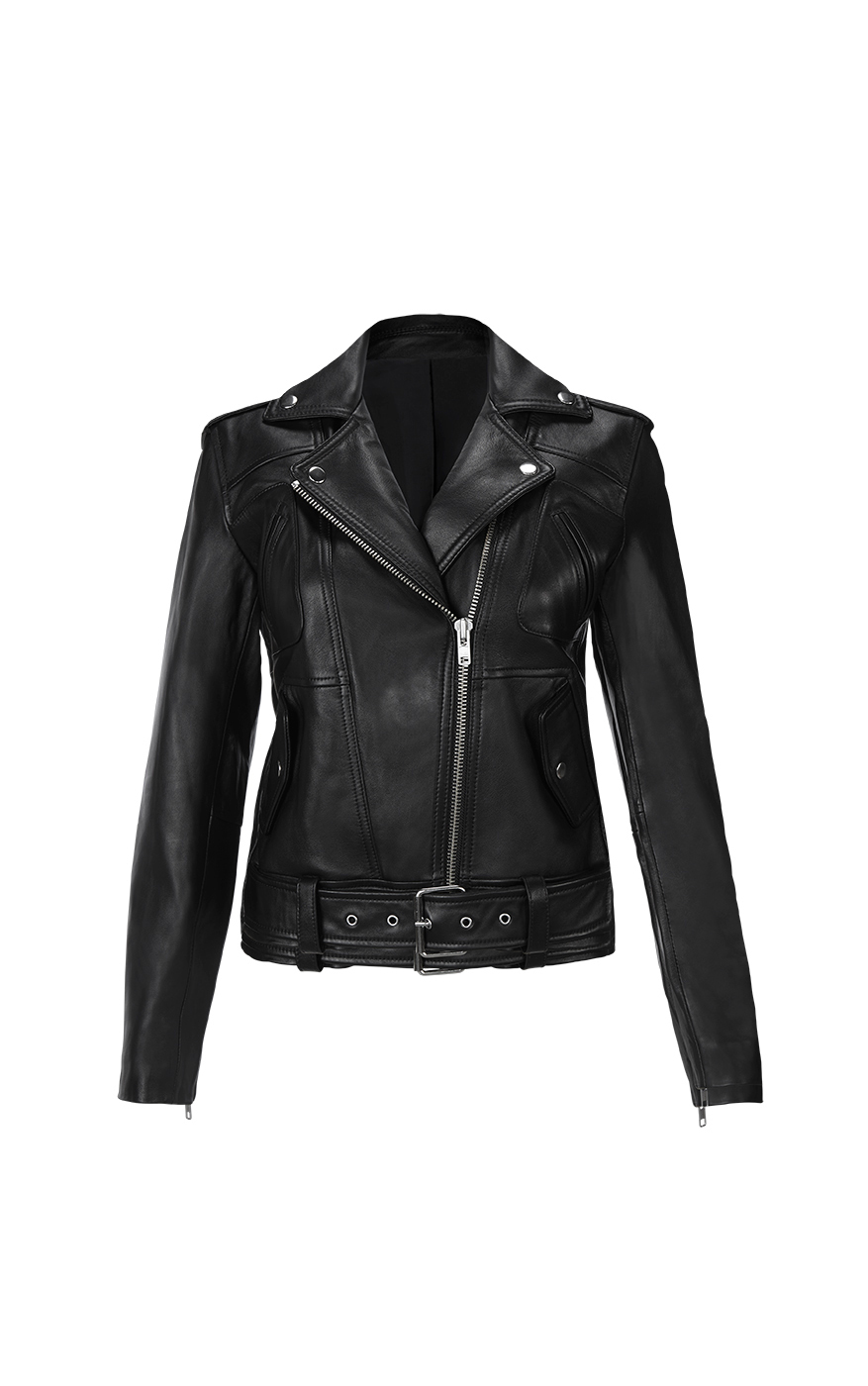cabi's Outlaw Jacket