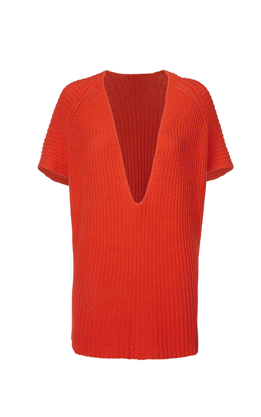 cabi's Ruby Pullover