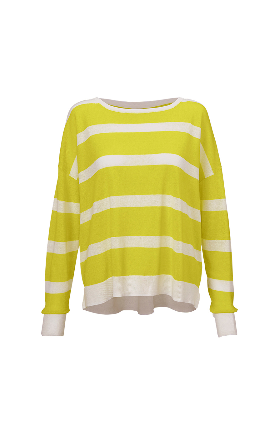 cabi's Happy Hour Pullover